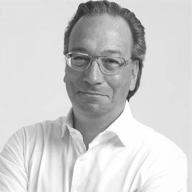 Antonio Guaiana